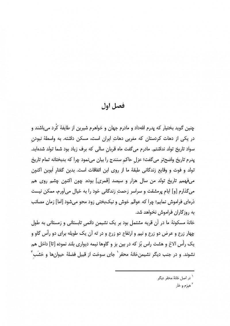 Rouze_Sample_Page_1